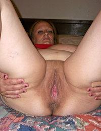 mom sex gallery
